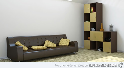 Zen Living Room Design Best Interior Decorating Ideas