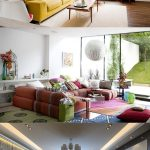 Living Room Design Tips And Tricks Interior Desig