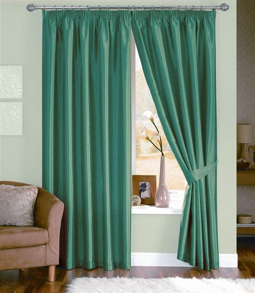 7 Reasons Why You Need Thermal Curtains Interior Design