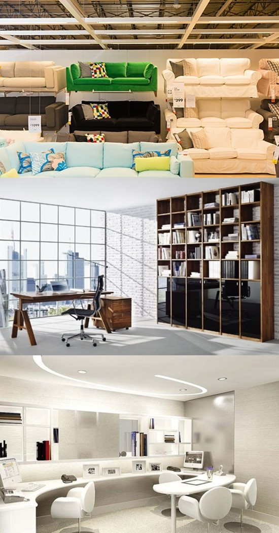 Important Tips For Buying Self Assembly Furniture Interior Desig