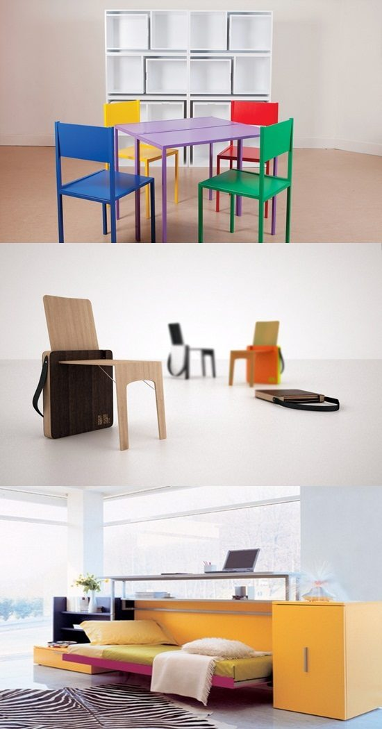 Furniture 4 Your Home