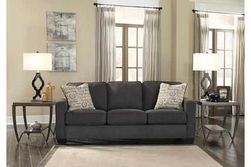 Elija una lámpara de mesa fabulosa para su sala de estar