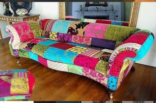 OldAntique Furniture Transformed into Something Fabulous to Enhance your Home Beauty