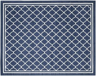 Blue-Outdoor-Rug.jpg