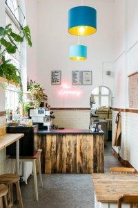 best_interior_design_company_in_dubai_5
