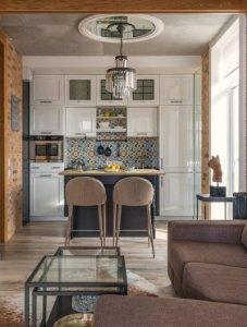 best_interior_design_company_in_dubai_6