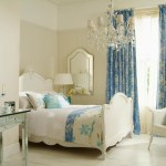 French Country Window Treatments Interior Design Explained