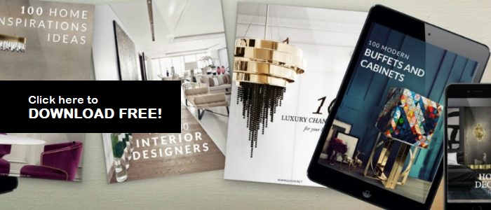 Download Free EBooks And Discover The Best Interior Design