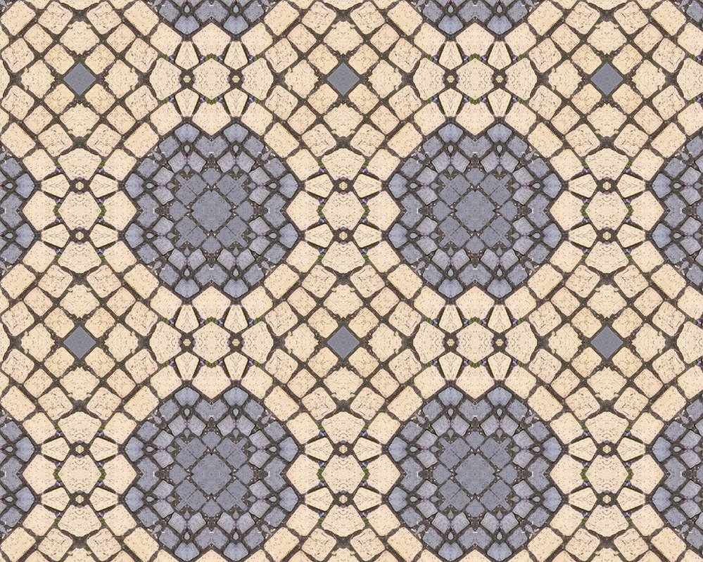 Magnificent Mosaic Tiles For Beautiful Home Interior
