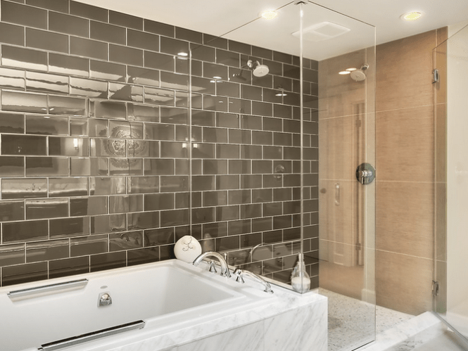 Bathroom Tile Questions bathroom tile questions : brightpulse
