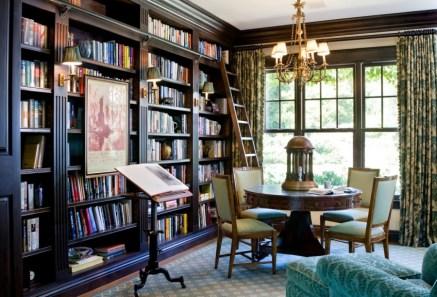 Library 11 (Timothy Corrigan) (900)