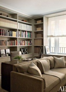 LIbrary 16 contemporary-office-library-mr-architecture-decor-new-york-new-york-201202-2_320