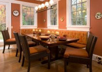 Small Dining Room Ideas That You Should See To Be In Budget