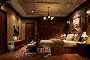 Dark Paint Colors For Bedrooms Interior Designs