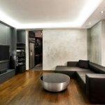 Men interior designs