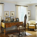 Vintage Interior Decorating Ideas