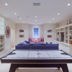 Basement Ceiling Light Ideas To Decorate Your Homes