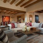 Southwestern Living Room Decor Ideas To Inspire You