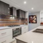 Amazing Contemporary Kitchen Design You Will Love To Cook In