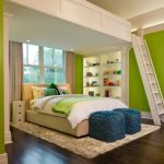 Child's Room Decor Ideas