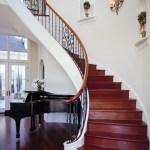 Foyer Furniture Design Ideas