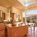 Modern Kitchen Designs