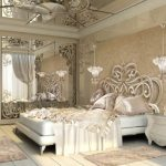 Ceiling Mirrors Over Bed That Will Take Your Attention
