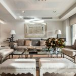 Mediterranean Living Room Designs You Will Love To Have