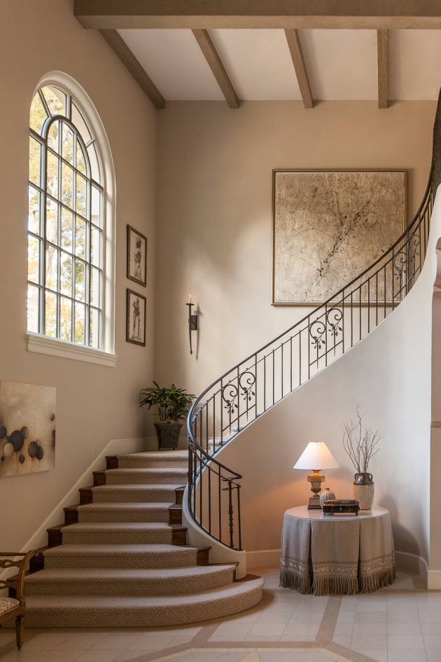 see more contemporary staircase ideas. beautiful ideas. Home Design Ideas