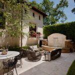Outdoor Decoration Ideas To Make It Dreamy Place