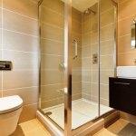 Small Bathroom Functional Decoration Ideas 2016