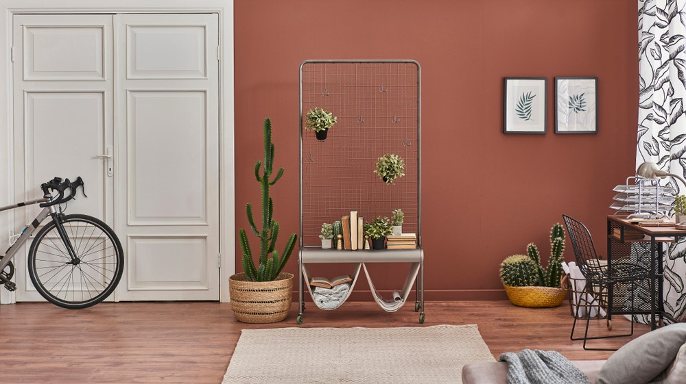 Sherwin Williams Announces Color Of The Year 2020 Interior Design Tips