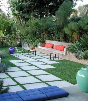 All Gardenista Garden Design Inspiration ☼ Via Gardenista