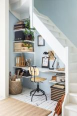 Beautiful Home Office Ideas To Pin Right 2 - Livforinteriors.co.uk