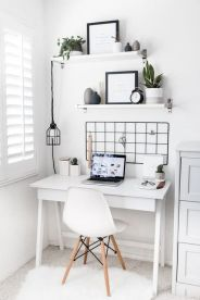 Beautiful Home Office Ideas To Pin Right - Livforinteriors.co.uk