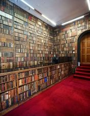 Book Lovers Will Understand Me And They Will ⊶ Via Prettybooks #BookStorage