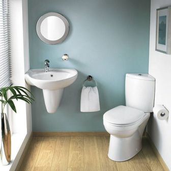 Helpful Small Space Solutions From Interior Designers - 5