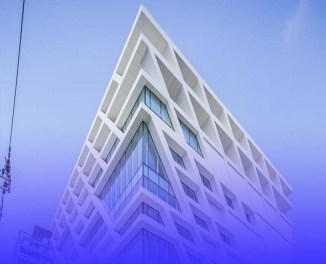 Featured - Amazing Facades Architecture Design Collections