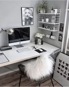 How To Make Your Home Office The Best Room 1 - Cultfurniture.com