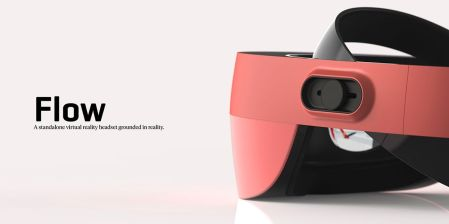 Virtual reality has many exciting possibilities for the world - 2