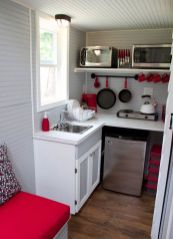 Helpful Small Space Solutions From Interior Designers - 35