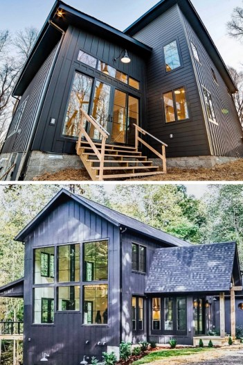 United States Are Prone To Wild Fire And That - Via Metalbuildinganswers