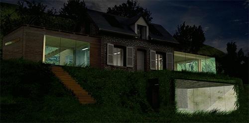 shelter-house-11b