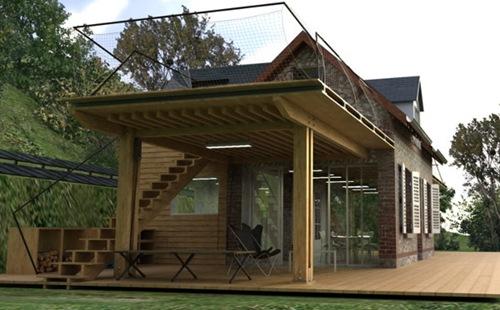shelter-house-6