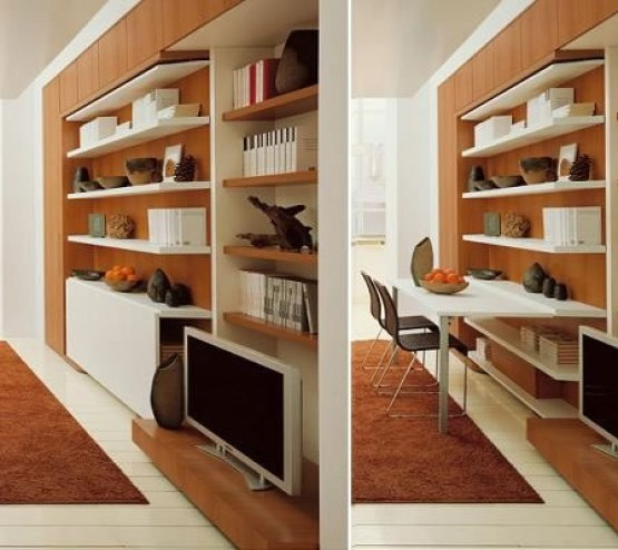 Clever-ideas-for-small-room-layouts-8