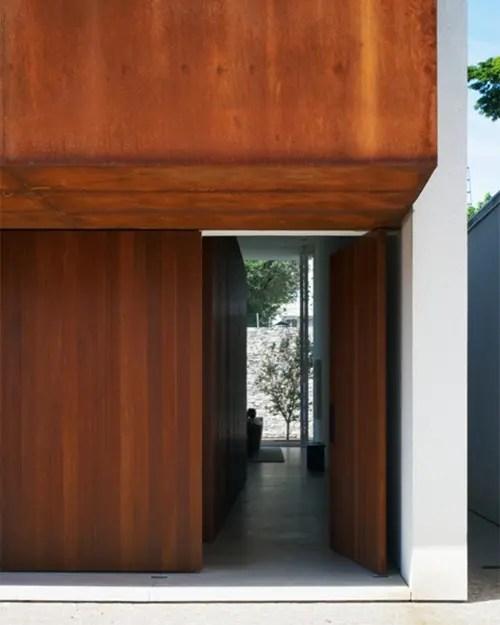 Corten-House4