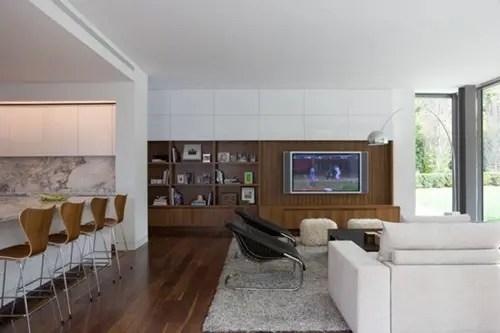 casa-BrentWood (16)