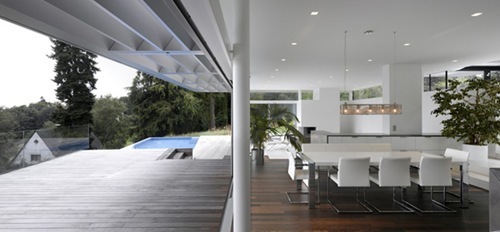 residencia-en-Linz-Austria-por-Najjar-Najjar-Architects (7)
