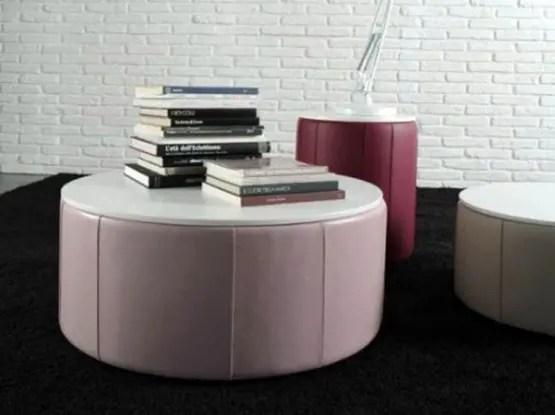 Trendy-Multifunctional-Coffee-Table-Ideas-588x440