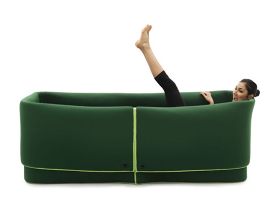 sofa_convertible__001